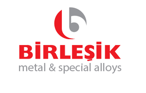 Birlesik Metal & Special Alloys